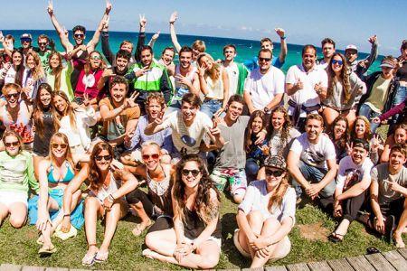 GALICIA JUNIORES SURF PACK