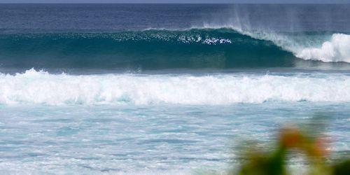 MALDIVES JAILS VILLA PACK